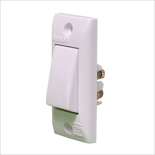 Electrical Board Switch