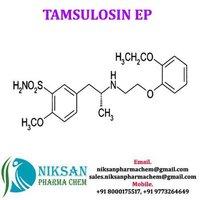 TAMSULOSIN