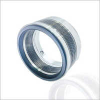 Welded Metal Bellow Seal