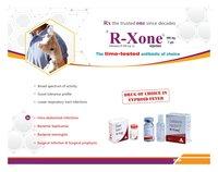 R XONE 1 GM