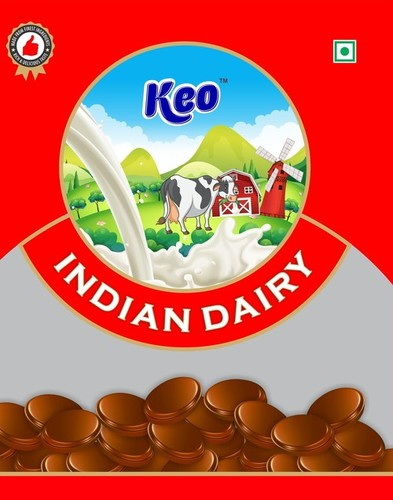 Keo Indian Dairy