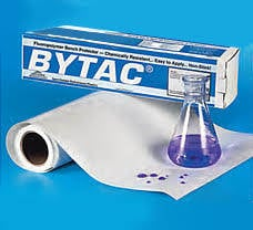 Bytac Bench Protector