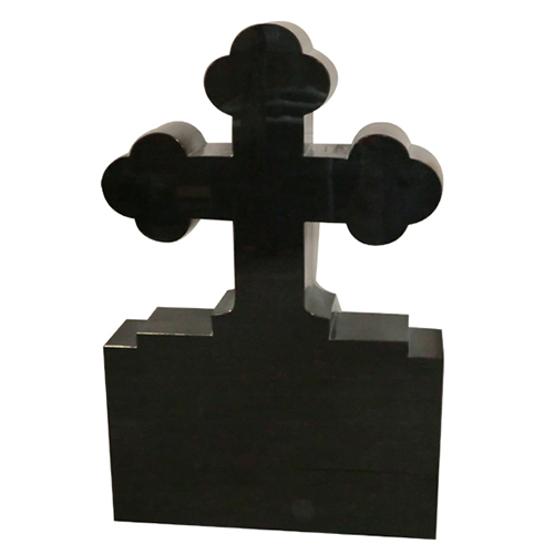 Granite Cross Monuments