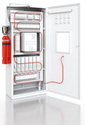 Fire Tube Detection Systems