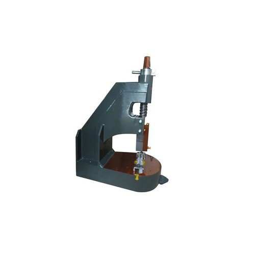 Nibbler Bending Shearing Machine