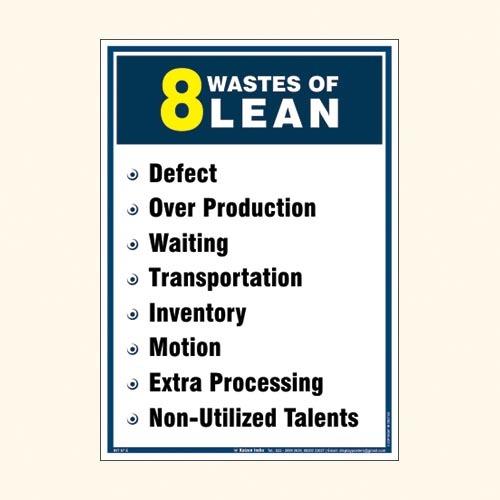 Lean Management INT 67