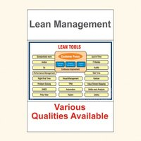 Lean Management INT 127