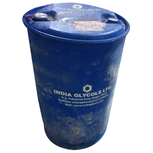Ethyl Cellosolve IGL