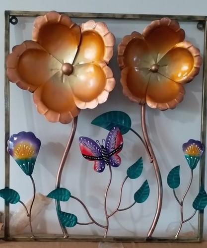 Wall Decorative Item