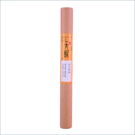 Head Flashing Pain Relieving Incense Stick