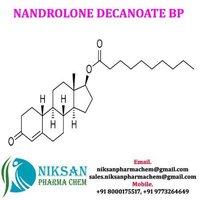 NANDROLONE DECONOATE