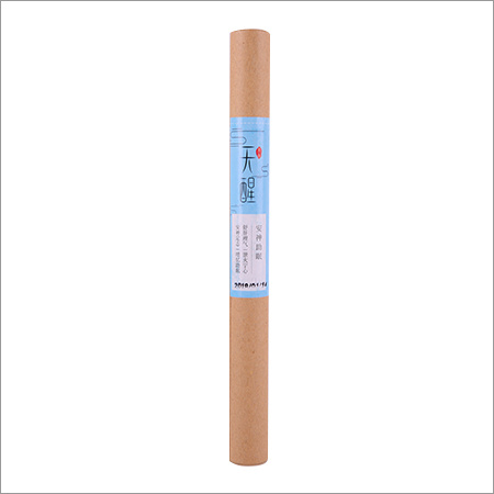 Sleeping Aid Incense Stick