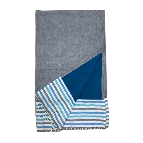 Beach Fouta Towels