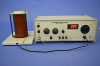 Magnetic Hysteresis Loop Tracer, HLT-111C
