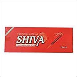Shiva Agarbatti