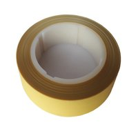MAT CAAPTAIN Lapping Film  25.4mm x 50m