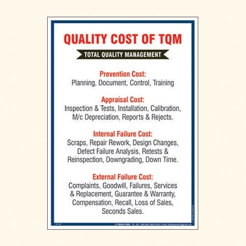 Total Quality Management INT 164