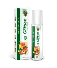 Garden Air Freshener 200 Ml