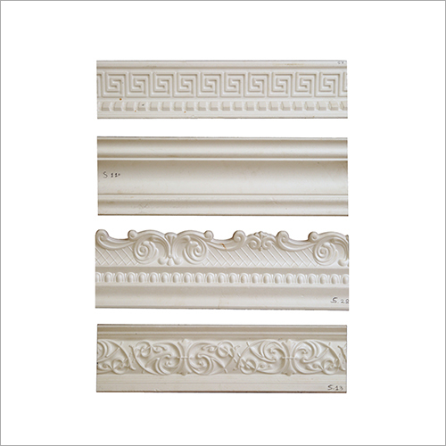 EPS Mouldings