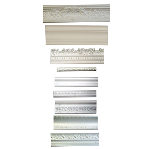 EPS Architectural Mouldings