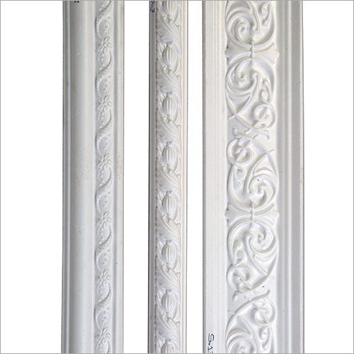 EPS Cornice Mouldings
