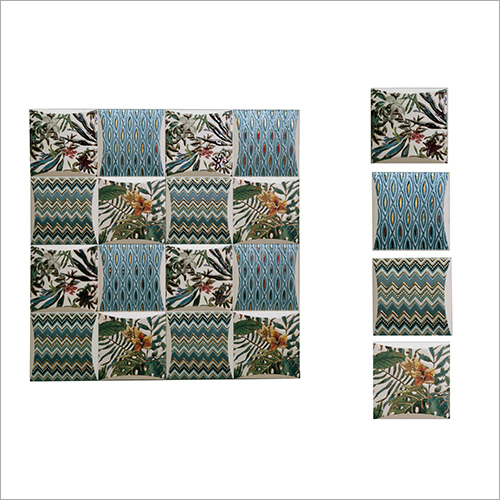 Wall Decorative Tile