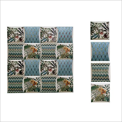 Wall Decorative Tile