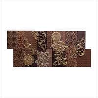 Floralis Ora Wall Tile