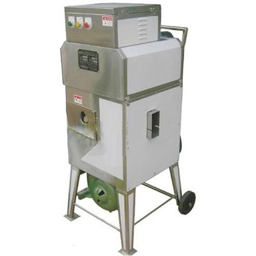 Automatic Shevaya Making Machine