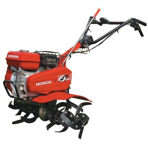 Honda Mini Power Weeder