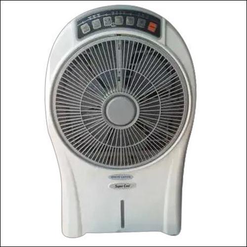 Imported Mini Air Cooler