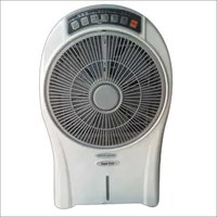 Imported Mini Air Cooler