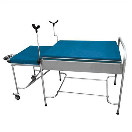 Delivery Bed (Telescopic)