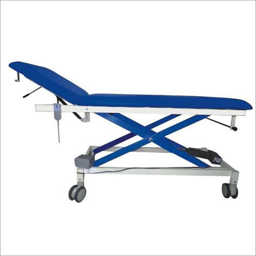 Electric Examination Table 2 Section