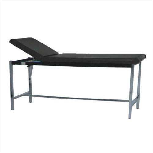 Examination Table 2 Section