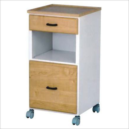 Bed Side Locker (Super Deluxe)