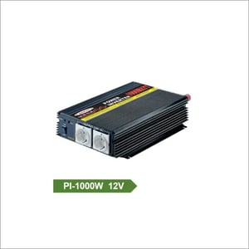 Car Power Inverter 12V1000W Modified Sine Wave Inverter