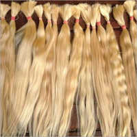 Human Hairs Extension