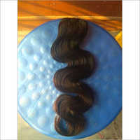 Indian Body Wave Human Hair