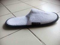 Anteroflex hotel slippers