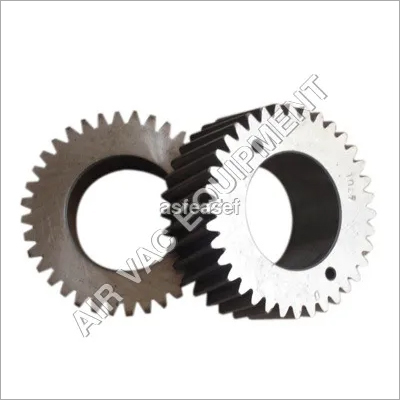 Industrial Gear Pair