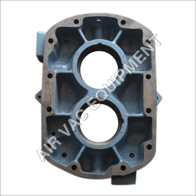 Air Blower Machine Parts