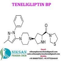 TENELIGLIPTIN