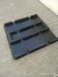 ROTO MOLDED EXPORT PALLET