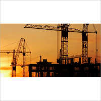 Construction ERP in Dubai Service