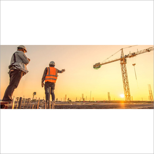 Vertical Cloud for Construction and Real Estate - MTWO Service