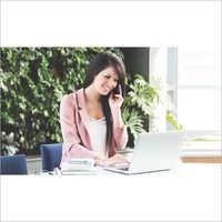 Microsoft Dynamics 365 for Sales Service