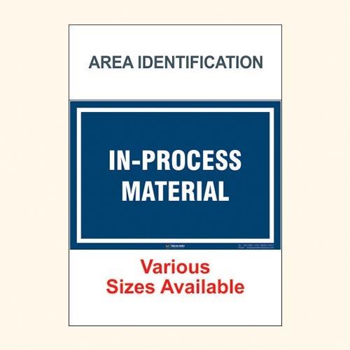 Area Identification Boards 03