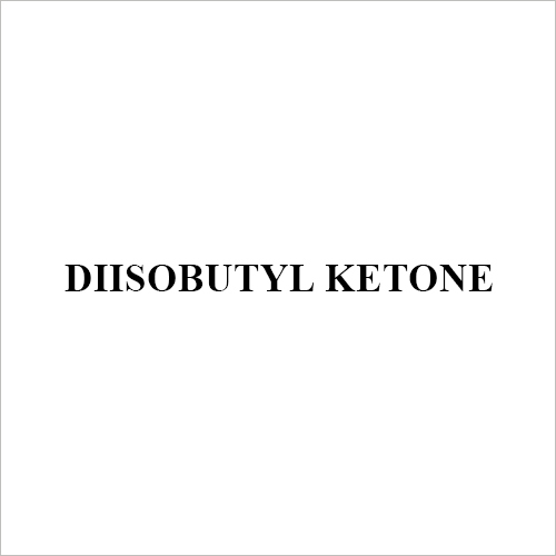 Diisobutyl Ketone