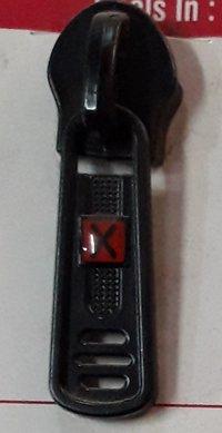 Zip slider